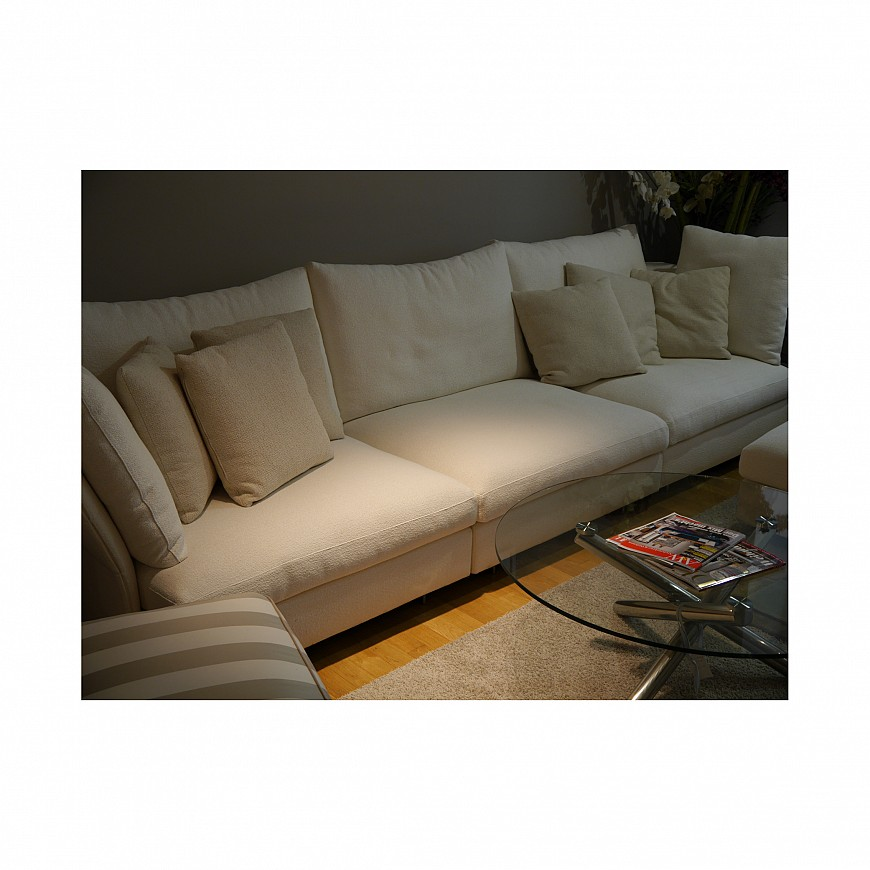 "Sofa Molteni ""Holiday"""