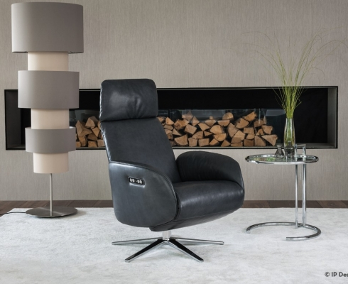 """Relaxsessel """"IPDesign"""" Master"""